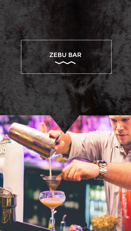 Zebu Bar