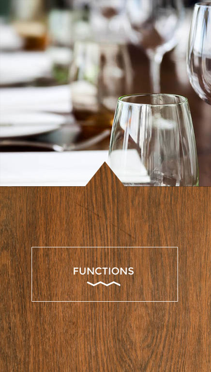 Functions at Zebu