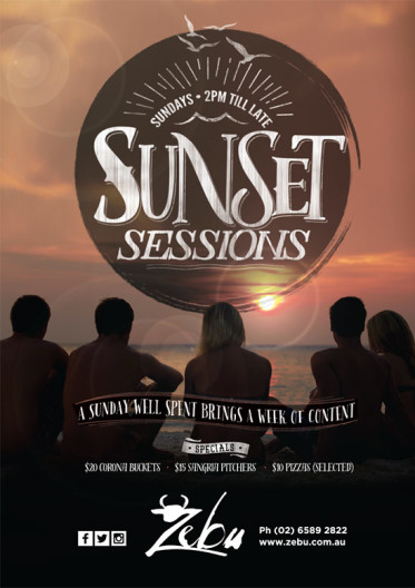 Sunset-Sessions-March-2015