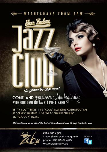 Zebu-Jazz-Club