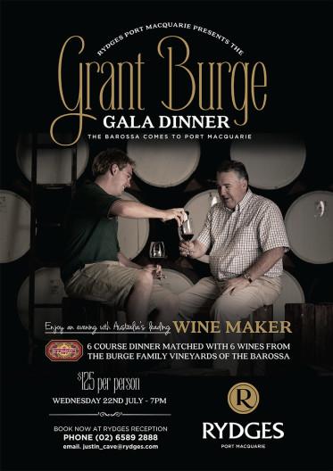 Grant-Burge-Dinner-2015